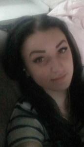 Irina,22-7