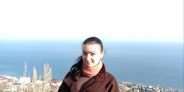Irina,22-18