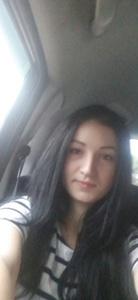 Irina,22-16