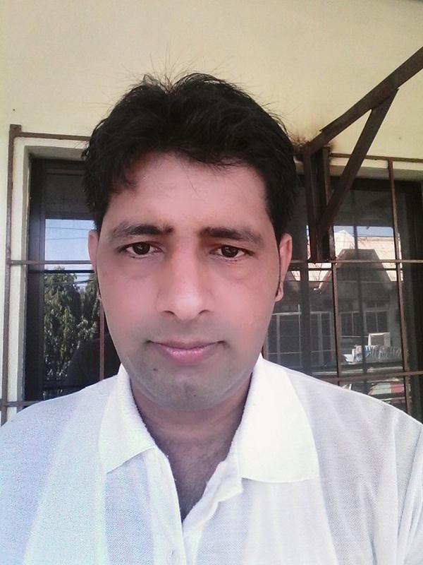 Хочу познакомиться. Javed из Пакистана, Rawalpindi, 31