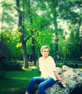 Irina,47-10
