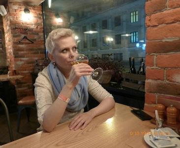 Irina,47-13