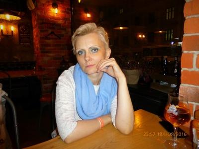 Irina,47-14
