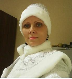 Irina,47-16