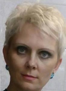Irina,47-11