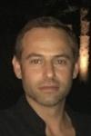 Michael,  45