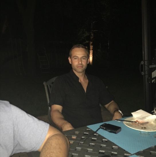 фото мужчин 32 лет реальных