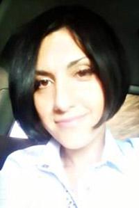 Natasha,35-1