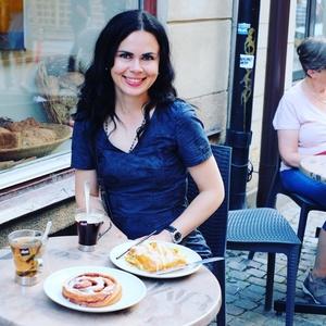 Natallya,37-3