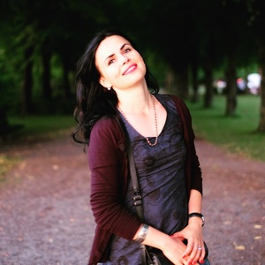 Natallya,37-6