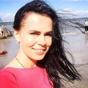 Natallya,37-5