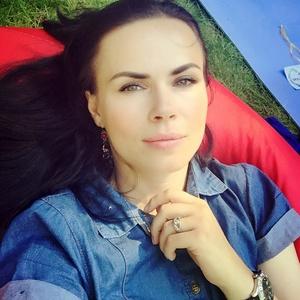 Natallya,37-7