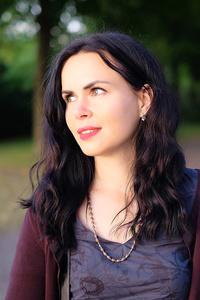 Natallya,37-1
