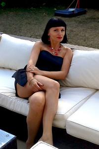 Kristina,39-1