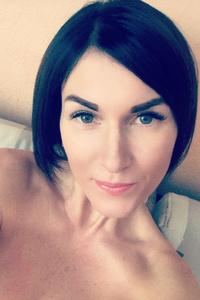 Yelena,38-1