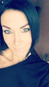 Yelena,38-5