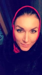 Yelena,40-6