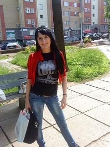 Tanya,41-3