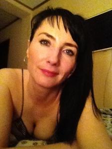 Tanya,41-5