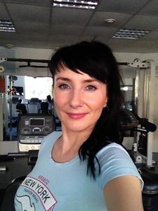 Tanya,41-6