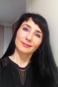Tanya,41-1
