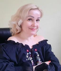 Valeria,48-6