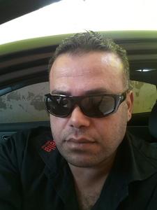 Ziad,42-1