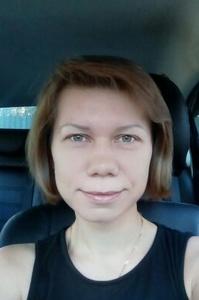 Lydmila,36-1