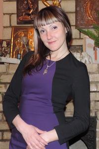 Alena,34-1