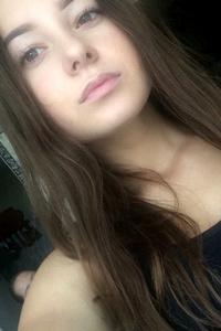 Alyona,19-1