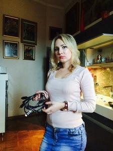 Yanina,33-2