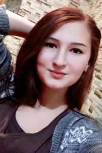 Arina,20-1