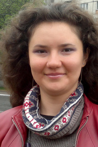 Juliya,30-1