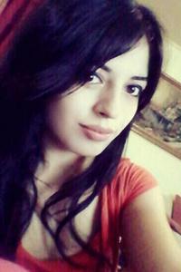 Alechka,21-1