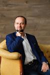 Evgeny,  39