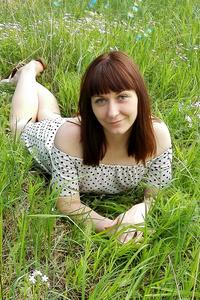 Liudmila,33-1