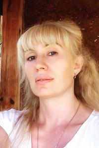 Oxana,43-1