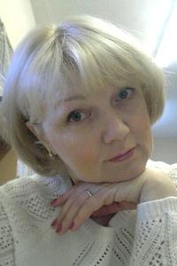 Tanya,50-1