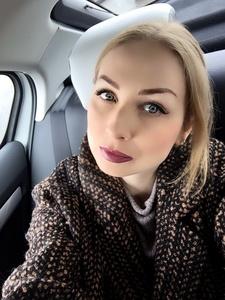 Yuliana,35-3