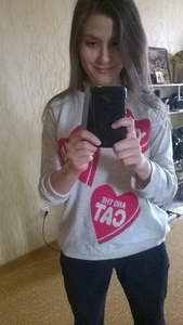 Anna,21-7
