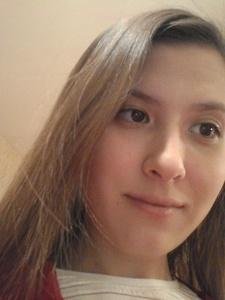 Anna,21-4