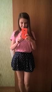 Anna,21-5
