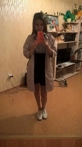 Anna,21-3