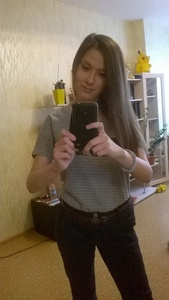 Anna,21-8