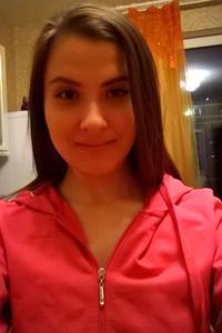 Anna,21-2