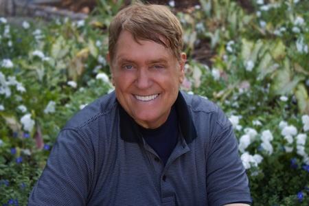 John,73-1