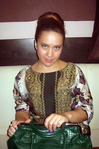Nastya,41-1