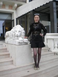Alice,34-8