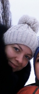 Julia,39-5
