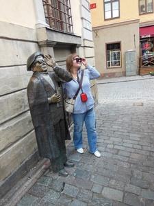 Olga,40-4